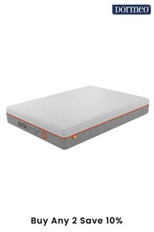 Dormeo Octasmart Hybrid Plus Mattress