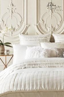 Kylie Bardot Pillowcases