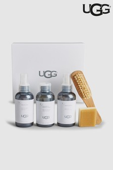 UGG® Care Kit