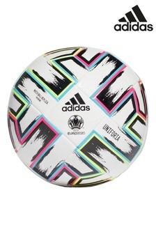 adidas Euro 2020 Football