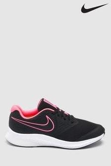 Girls Trainers | Girls Casual \u0026 Running