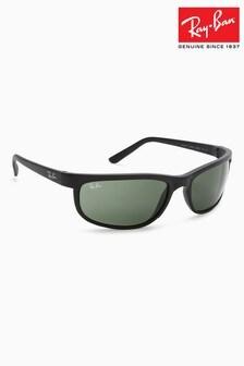 Ray-Ban® Predator Sunglasses