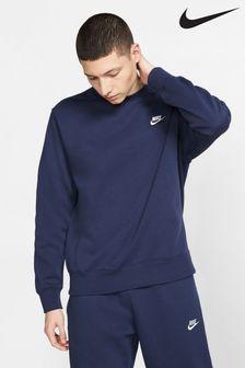 Nike Club Crew Sweater