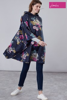 Women's knitwear Ponchos   Next Ireland