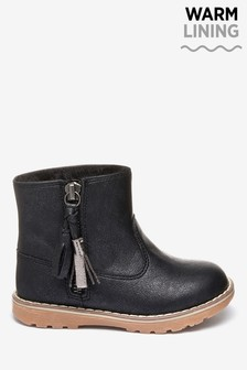 Girls Boots | Chelsea \u0026 Ankle Boots