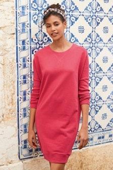 neue Stile 4f9e2 a9e08 Für Damen, Kleider | Next Deutschland