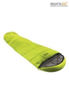 Regatta Green Montegra 200 Sleeping Bag
