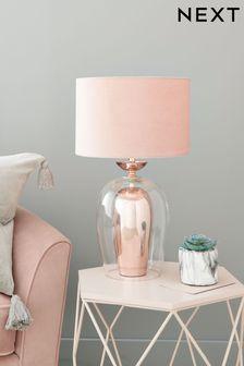 Rosella Table Lamp
