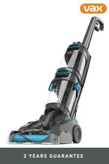 Vax Dual Power Pet Advance Carpet Cleaner