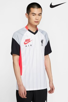 Nike Liverpool FC Stadium Jersey Top