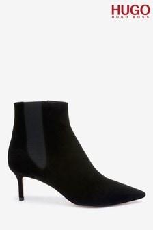 HUGO Ines Boots