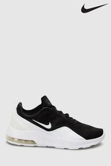 uk availability f7648 72135 Nike   Next Ireland