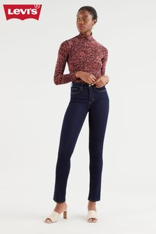 Levi's® 312™ Shaping Slim Jeans