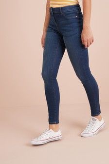 9ae51b8efd974 Buy Women s jeans Jeggings Jeggings Jeans from the Next UK online shop