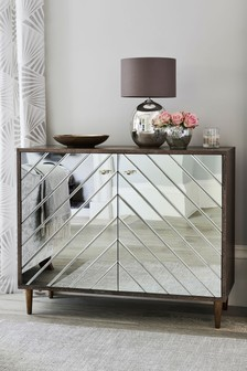 Chevy Sideboard