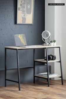 Julian Bowen Tribeca Desk