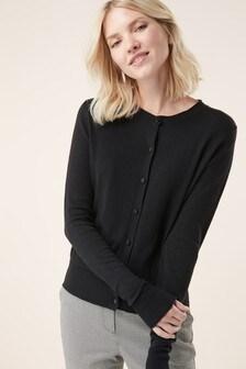 e09df1df81 Buy Women s knitwear Knitwear from the Next UK online shop