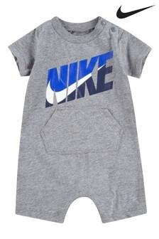 Nike Baby Romper