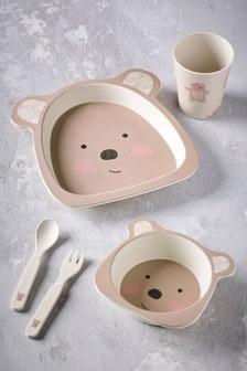 Children's 3 Piece Dinner Set