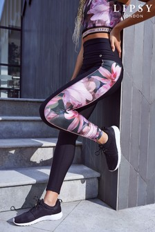 Lipsy Technical Leggings