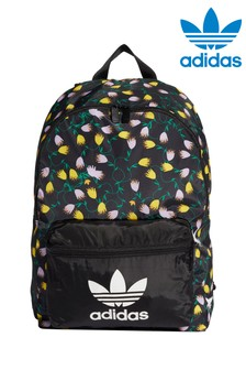 adidas Originals Black Bellista Backpack