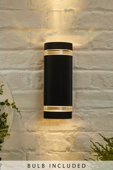 Segura Wall Light