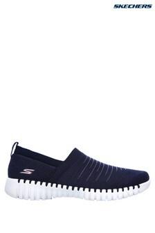 Skechers® Gowalk Smart Wise Slip-On Sports Shoes