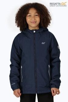 Regatta Hurdle III Waterproof Insulated Jacket