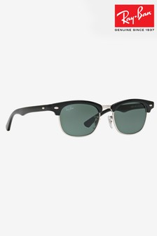 Ray-Ban® Junior Clubmaster Sunglasses