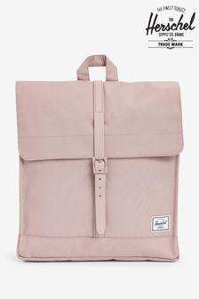 Herschel Supply Co City Ash Rose Backpack