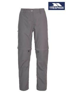 Trespass Clink Female Adventure Trousers