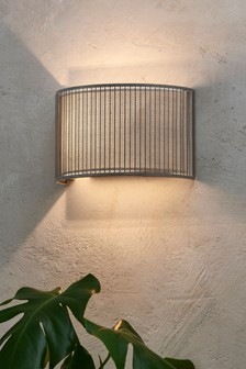 Jada Wall Light