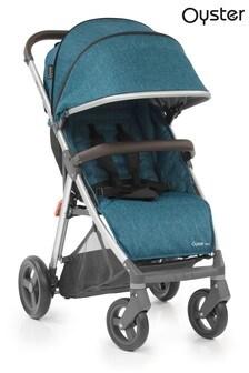 Regatta Oyster Zero Stroller By Babystyle