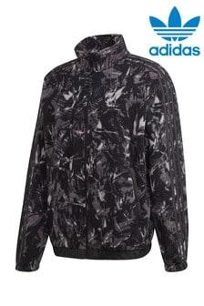 Für Herren, Sportswear Adidas Originals, Blazer, Casual