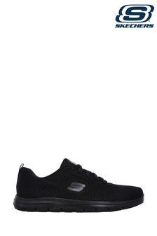 Skechers® Ghenter Slip Resistant Trainers