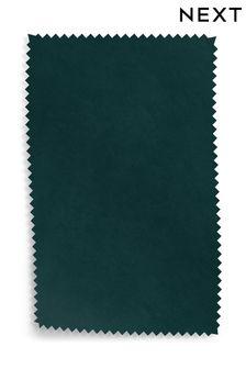 Juniper Plush Velvet Fabric By The Roll