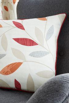 Beechwood Cushion by Fusion