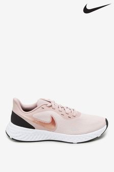 Nike Run Revolution 5 Trainers