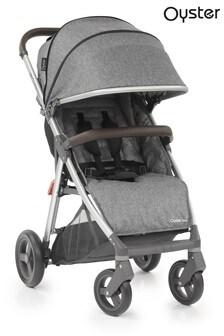 Mercury Oyster Zero Stroller By Babystyle