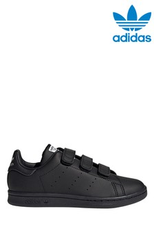 adidas Originals Stan Smith Junior Trainers