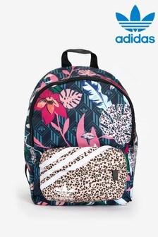 adidas Originals All Over Print Mini Backpack