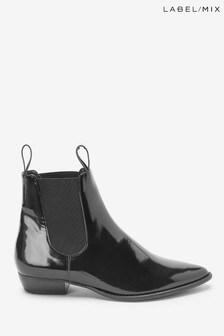 Mix/E8 Celina Boots