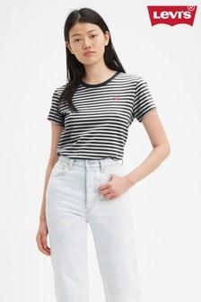 Levi's® Perfect T-Shirt