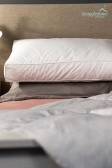 Snuggledown Side Sleeper Pillow