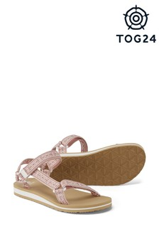 Tog 24 Pagnell Womens Sandals