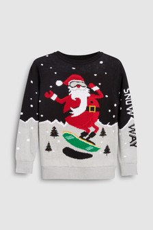 Next Christmas Jumpers.Christmas Novelty Next Hong Kong