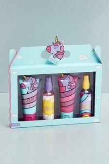 Magical Gift Set