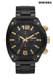 Diesel® Overflow Watch