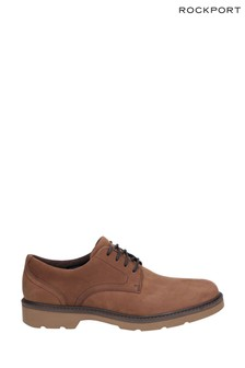 Rockport Tawny Charlee Plain Toe Shoes