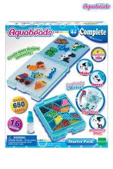 Aquabeads Starter Pack
